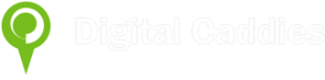 Digitalcaddies-logo