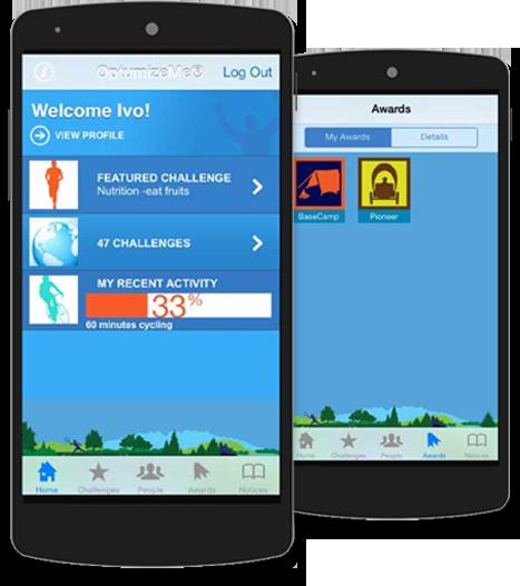 Healthcare Mobile App Development - [x]cube LABS