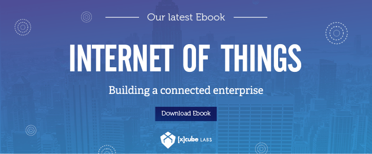 Iot_coverpage-01