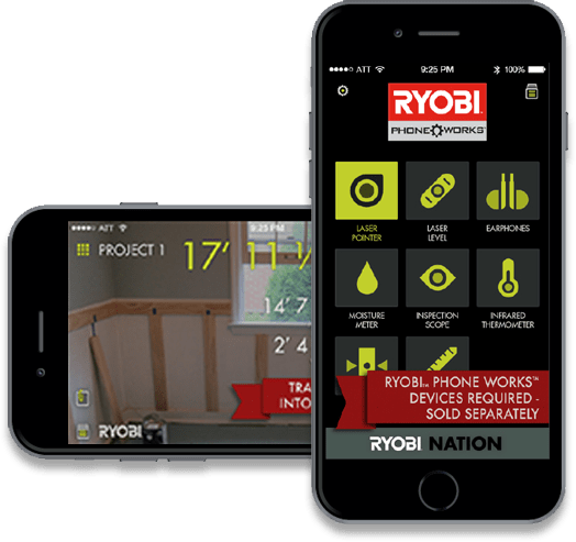RYOBI - Digital Transformation Case Study - [x]cube LABS