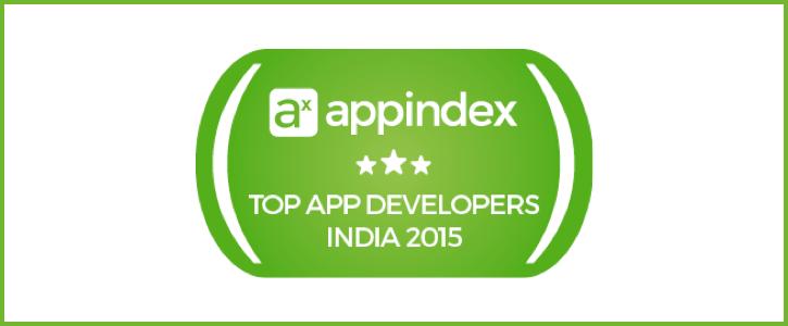 appindex_landscape
