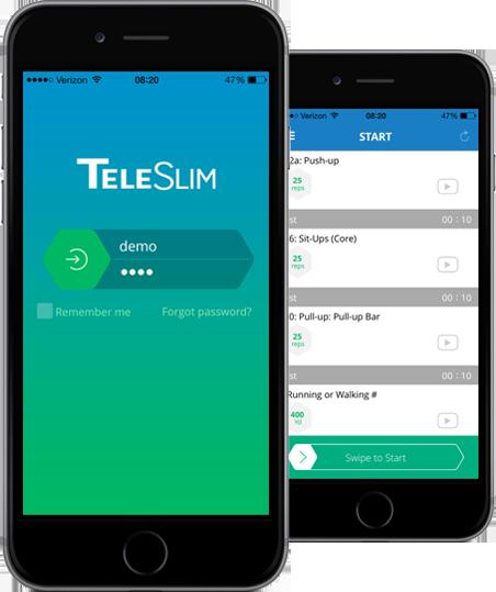 Customer Engagement Mobile App Development - [x]cube LABS
