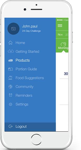 Customer Engagement App Development - [x]cube LABS