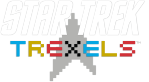 Startreek-Portfolio-[x]cube LABS