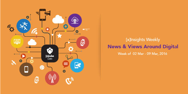 Digital Enterprise News