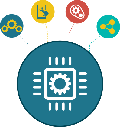 Mobile App Automation Testing - [x]cube LABS