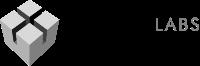 xcube_logo