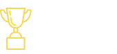 Digital Transformation Services - [x]cube LABS - International Awards
