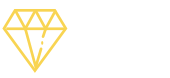 Digital Transformation Agency - [x]cube LABS - Value Creation