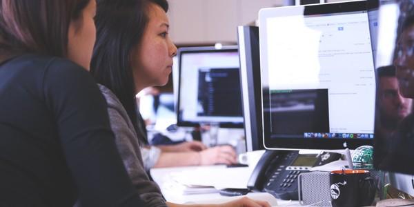DevOps-software-development