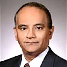 Sridhar Ramaswami