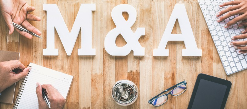 Leverage Digital to Drive M&A Strategy In Healthcare