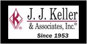 J.J.Keller