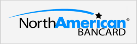 North America bancard