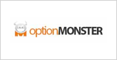 Option Monster