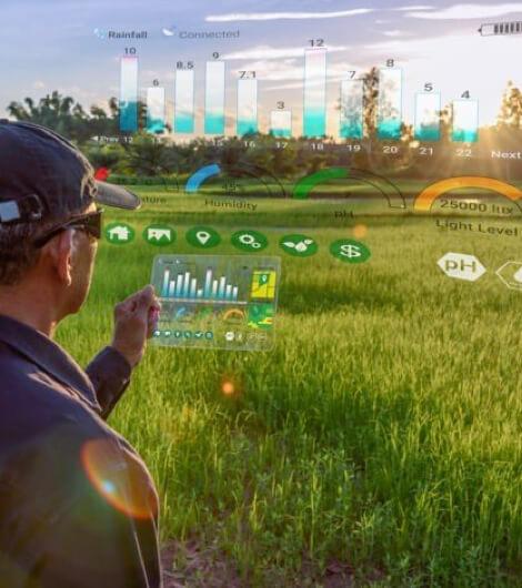 AR-VR-immersive