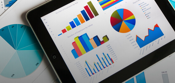 Sales team engagement platform