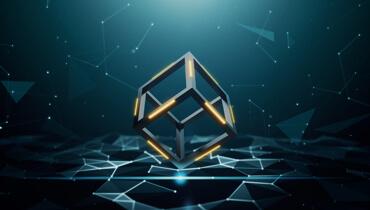 Blockchain Landscape Report