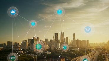 IoT Landscape Report