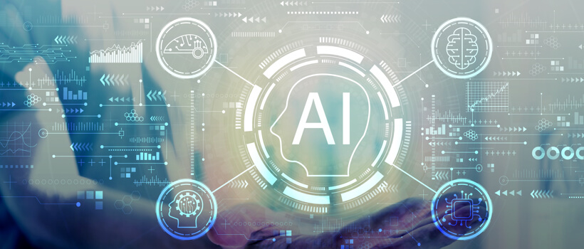 Open AI Clip, Konsep Visual dari Supervisi Bahasa Alami