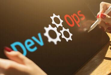 On-Demand Devops Team