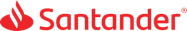 Blockchain Report-Santander