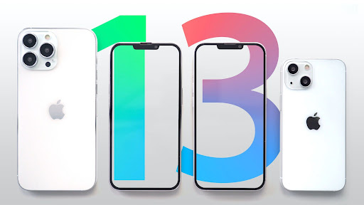 Apple iPhone 13 release date, price, and features