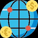 Cross Border Payments