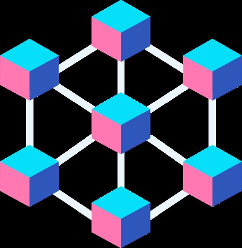 Blockchain Technology Report