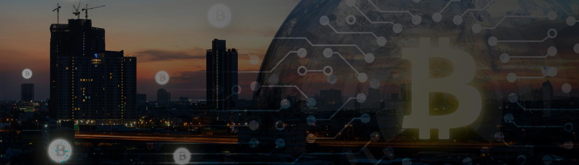 Blockchain Technology Guide