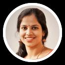 Gayatri Thaman
