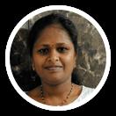 Suhasini Munagala