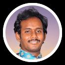 Vinod Kumar Kottamasu